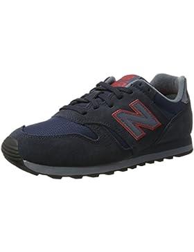 New Balance Herren ML373GRG Sneaker