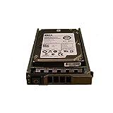 DELL 5r6cx 600GB 10K 2,5
