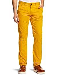 Auf FürJeans Hosen Herren Gelb Suchergebnis 3TcKF1Jl