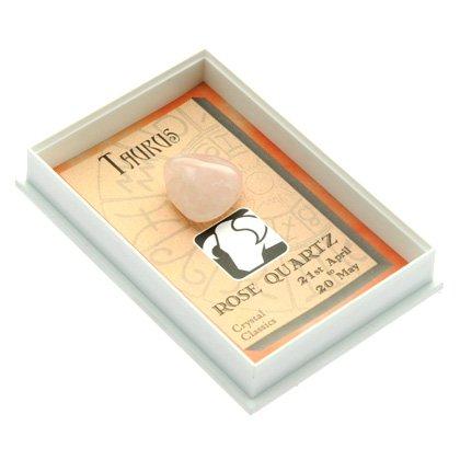 zodiac-birthstone-crystal-gift-box-taurus-rose-quartz