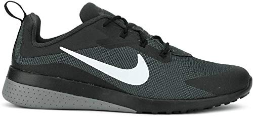 NIKE Men's CK Racer 2 Black/White/Anthracite Running Shoes (AA2179-006)