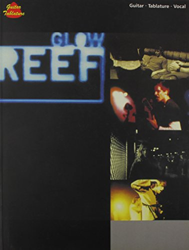 reef-glow-essential-groups-artists
