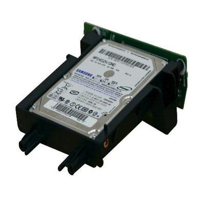 Samsung 40 Gb Festplatten (Samsung ML-HDK210 Festplatte 40 GB für ML-4551N/4551ND)