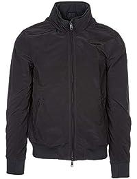 9f7da992f Amazon.co.uk: Emporio Armani - Coats & Jackets / Men: Clothing