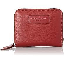 067a18daa2bc3 Liebeskind Berlin Damen Essential Conny Wallet Medium Geldbörse 3x11x13 cm