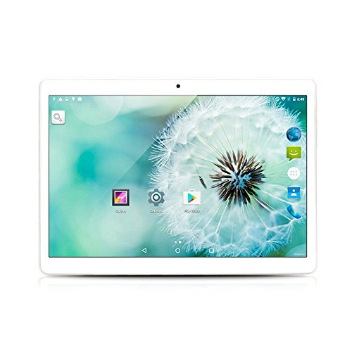 yuntab-new-tablet-quad-core-tablet-101-pulgadas-3g-wifi-dual-sim-android-51-3g-tablet-pc-yuntab-hd-1