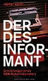 ISBN 3360013158