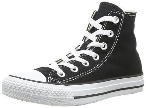 Hommes Converse All Star Hi Top Chuck Taylor Chucks Sneaker