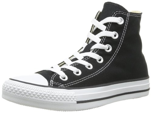 CONVERSE Designer Chucks Chaussures - ALL STAR -43