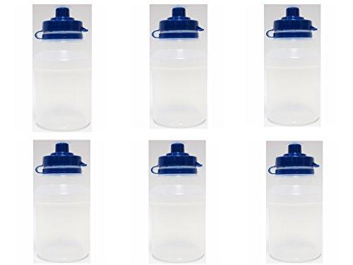 kids-drinks-water-bottles-x-6-300ml-bottles-bpa-free