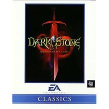 Darkstone: Bruderschaft des Lichts [EA Classics]