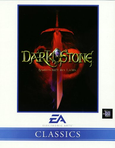 Darkstone: Bruderschaft des Lichts