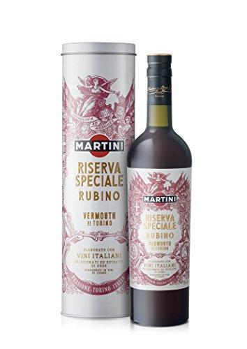 martini-rubino-vermouth-riserva-speciale