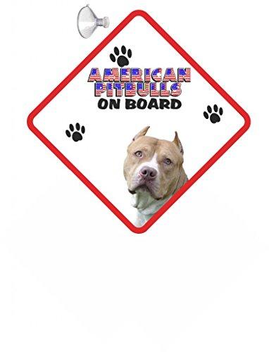 American-Pitbull-geneigt-Kopf-Hunde-hngen-Auto-Zeichen-10-FL-OZ-Geschirrspler-12