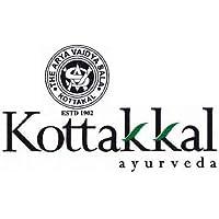 VILWADI GULIKA (Pills) Packet of 100 Nos. - Kottakkal Arya Vaidyasala preisvergleich bei billige-tabletten.eu