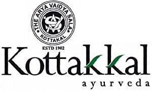 INDUPPUKANAM CHURNAM 10g Packet- Kottakkal Arya Vaidyasala