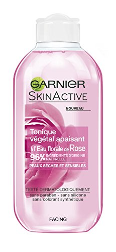 garnier-skin-active-tonique-vegetal-apaisant-a-leau-florale-de-rose-200-ml