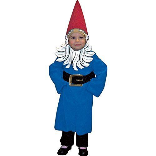 toddler-travelocity-gnome-costume-size2-4t-by-rasta-imposta