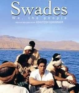 Download download google swades swades hindi swades online Swades Movie