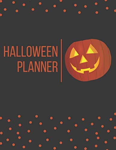 - Halloween Kleidung Ideen