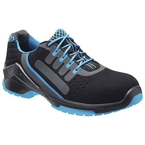 Scarpe antinfortunistiche Steitz Secura - Safety Shoes Today