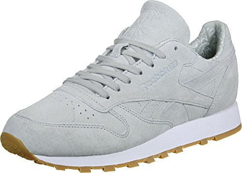 reebok-cl-leather-tdc-calzado-sold-grey