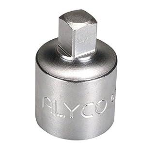 'alyco 192632–ADAPTER 3/4