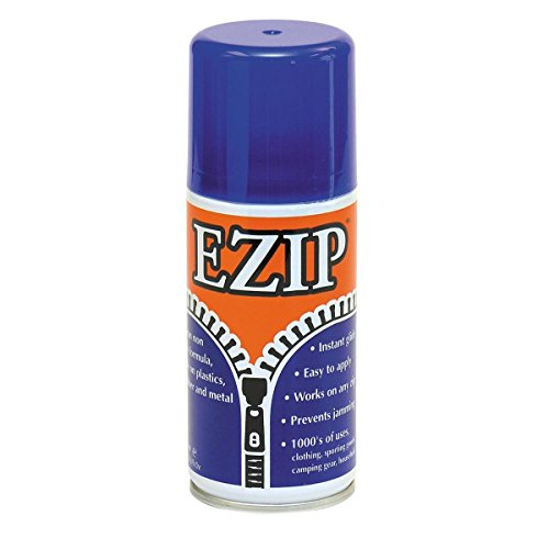 napier-ezip-an-aerosol-spray-to-sort-out-sticky-zips-on-shooting-luggage-slips-holdalls-diving-kit-c