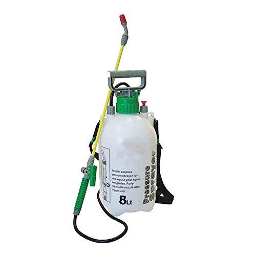 multi-bargains-offers-8l-garden-pressure-sprayer-knapsack-weedkiller-chemical-fence-water-spray-bott