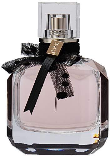 Yves saint laurent profumo - 50 ml