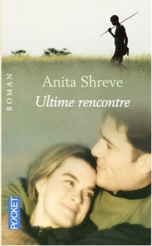 Ultime Rencontre [Pdf/ePub] eBook