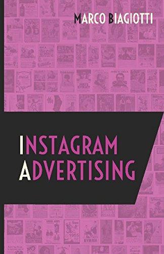 Instagram Advertising: Utilizzo strategico della piattaforma pubblicitaria di Instagram.: Volume 2