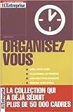 Image de Organisez-vous