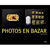 Photos en bazar