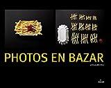 Photos en bazar