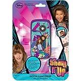 Shake-It-Up-Digital-Camcorder