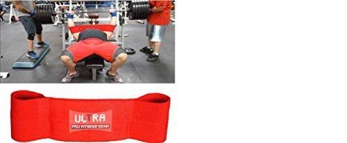 ultra-fitnessr-professionale-progettato-bench-press-blaster-slingshot-forza-sollevamento-pesi-powerl