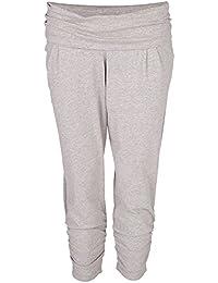 Tela kappa pantalon pour femme