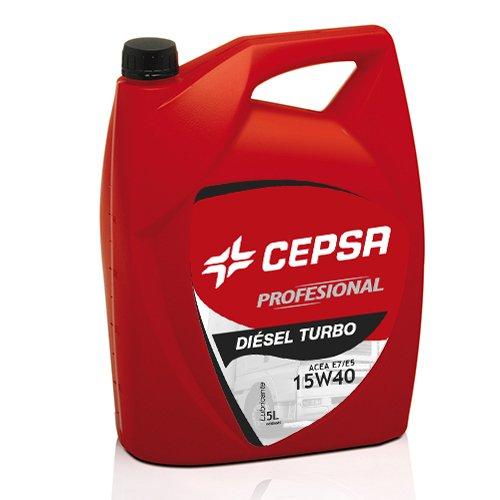 cepsa-522103072-mineralol-fur-schwere-diesel-motoren-diesel-turbo-15w40-5-liter