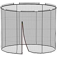 suchergebnis auf f r trampolin durchmesser ca 250 cm. Black Bedroom Furniture Sets. Home Design Ideas