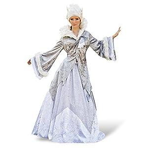 Limit Sport - Disfraz de elfa mágica Cedrella, para adultos, talla L (MA513)