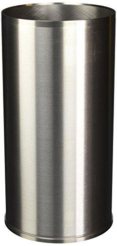 Mahle Original 007 WT 24 Camicia del cilindro