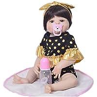 Amazon.es: imanes bebes - 100 - 200 EUR: Juguetes y juegos