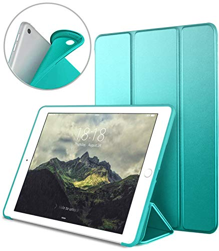 VAGHVEO Funda iPad 9.7