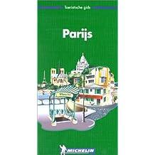 Parijs (en néerlandais)