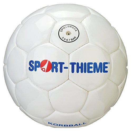 Sport Thieme Korbball