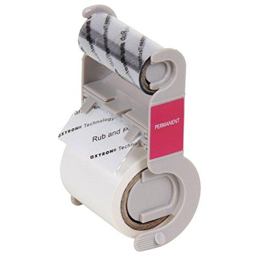 Leitz 623476 Nachfüllkassette für Xyron Quick Sticker X150, permanent, 6 m