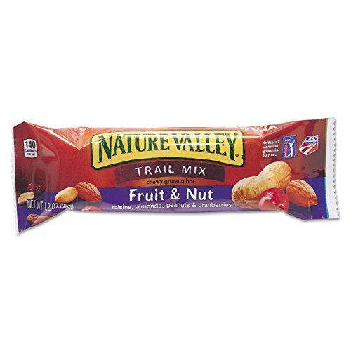 nature-valley-granola-bars-chewy-trail-mix-cereal-12oz-bar-16-box