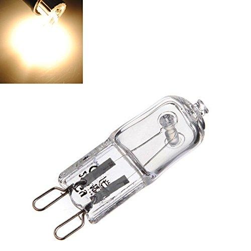 bazaar-g9-40w-lampe-chaude-lumiere-de-lampoule-halogene-blanche-globe-3000-3500k-230v