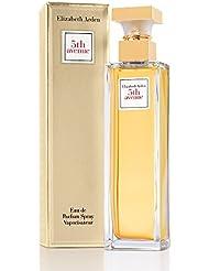 Elizabeth Arden 5th Avenue, Eau de Parfum, 30 ml